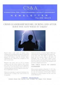 CS&A-newsletter-fall-2-2012