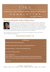 CS&A-newsletter-fall-2010
