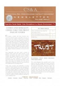 CS&A-newsletter-fall-2012