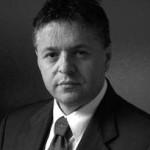 Louis Cauffman