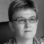 Lina_Kolesnikova