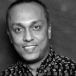 Sujit_Mittra